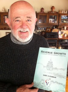 Revenue Growth Book