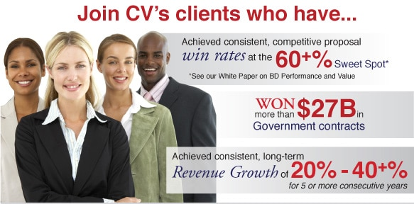 join client view's customers